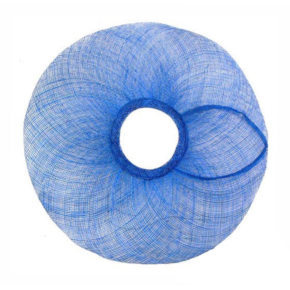 alas pamelas 45 cm azul klein
