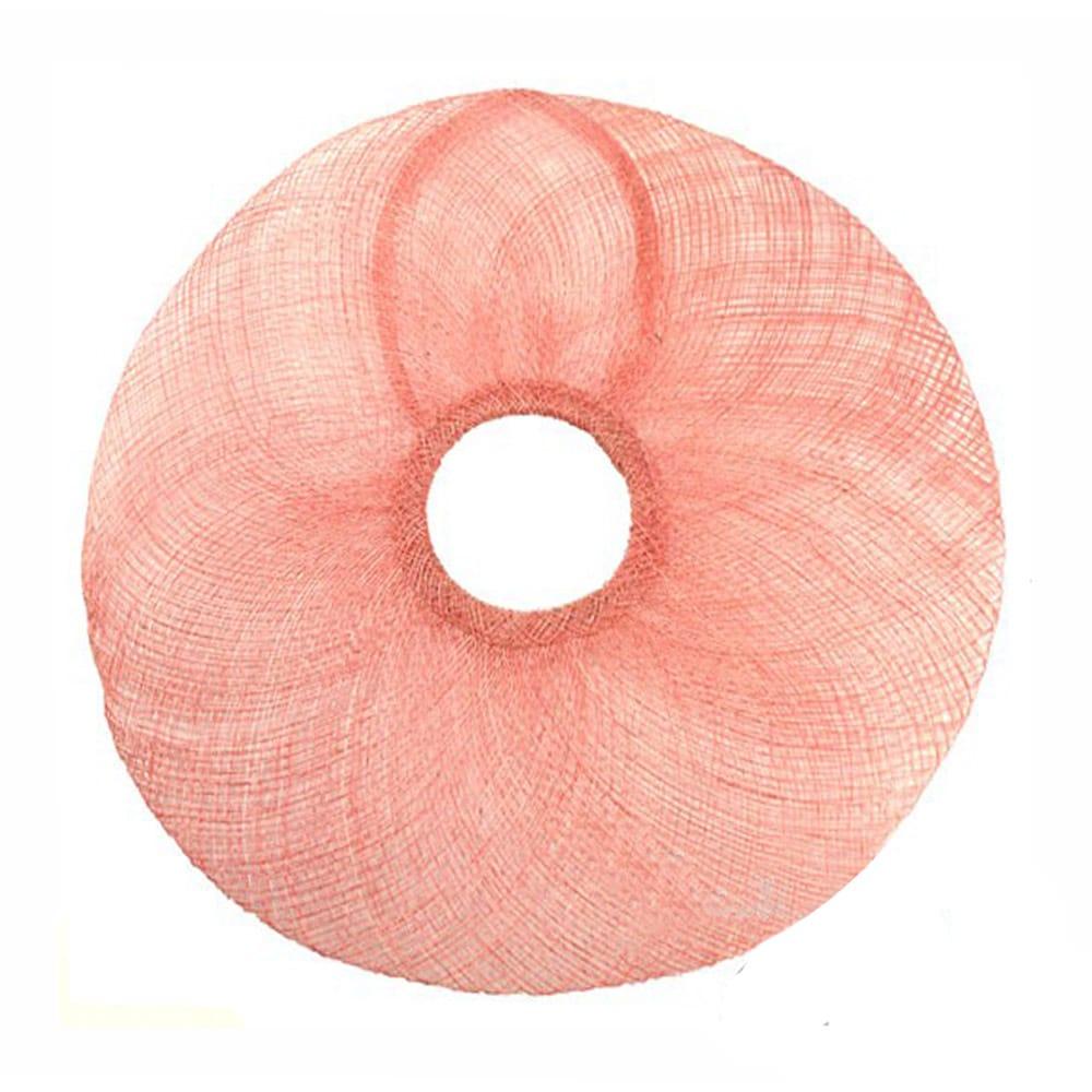 alas pamelas 45 cm coral