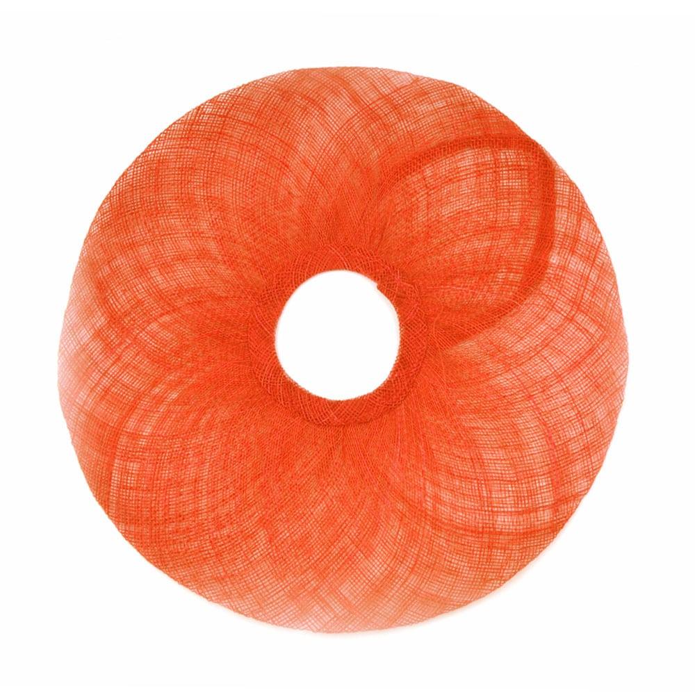 alas pamelas 45 cm rojo