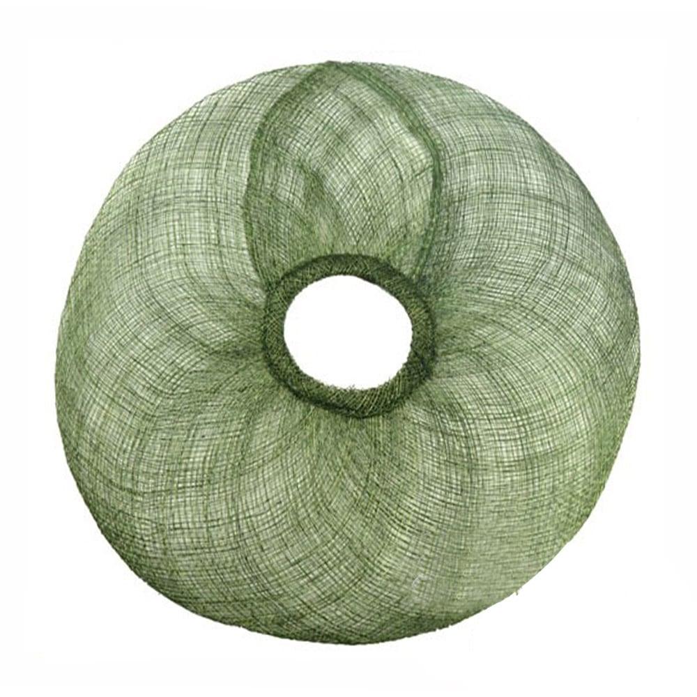 alas pamelas 45 cm verde oliva