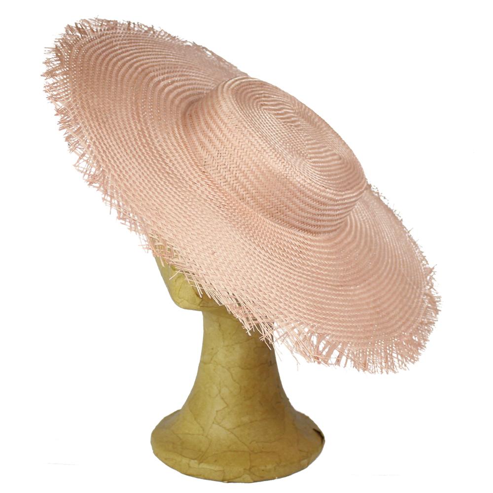 CHEVALIER BUNTAL rosa nudeCHEVALIER BUNTAL rosa nude