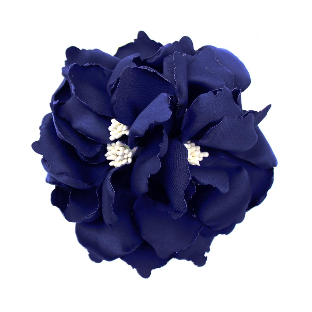 FLOR ECTACMEA azul klein