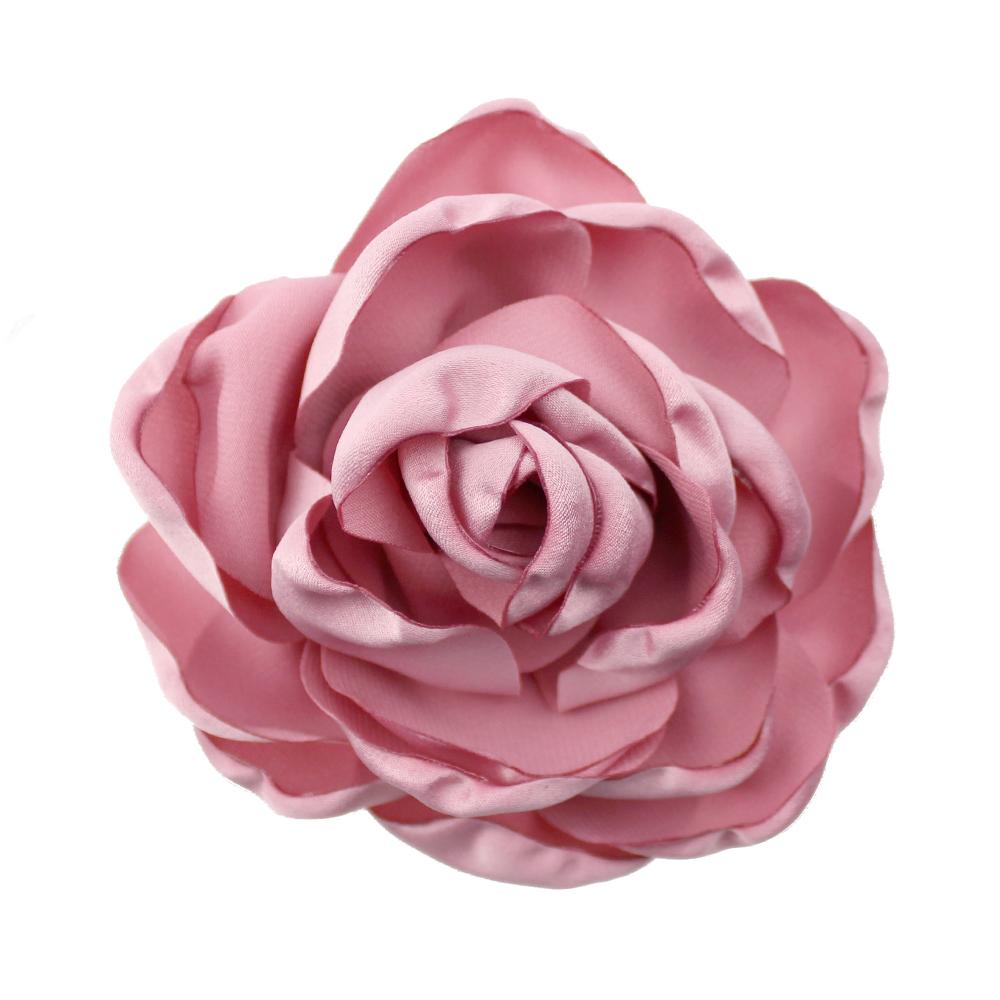 FLOR EUPHILIA rosa nude
