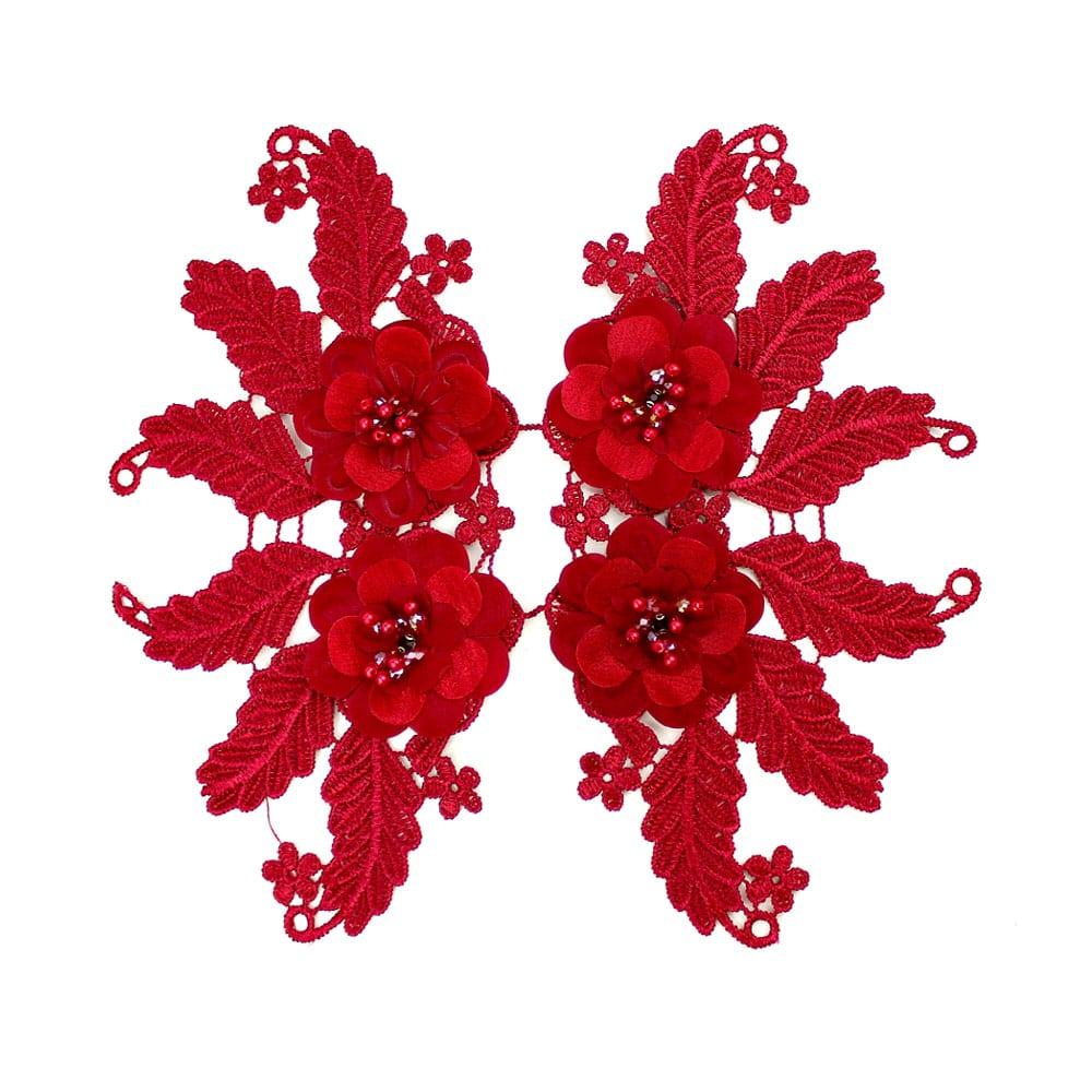 aplicacion lisboa (pareja) rojo