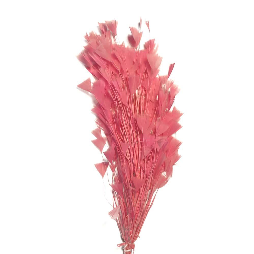 pomo belle epoque rosa