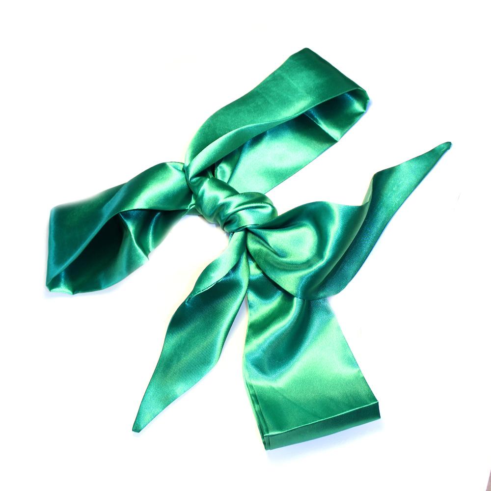 banda lazada tacto raso verde andalucia