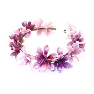 corona florencia buganvilla